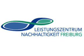 Veranstaltung Leistungszentrum Nachhaltigkeit Freiburg